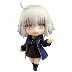 Figura Nendoroid Avenger Jeanne dArc AlterShinjuku Ver. Fate Grand Order 10cm - Imagen 1