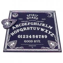 Tablero Ouija - Imagen 1