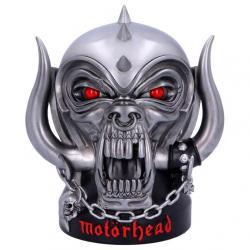 Figura Motorhead Warpig 16cm - Imagen 1