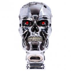 Abrebotellas T-800 Terminator 2 - Imagen 1