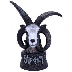 Busto Cabra Slipknot - Imagen 1