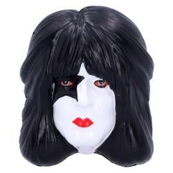 Iman Starchild Kiss - Imagen 1
