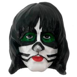 Iman The Catman Kiss - Imagen 1