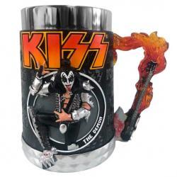 Jarra The Demon Kiss - Imagen 1