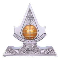 Sujetalibros Manzana del Eden Assasins Creed - Imagen 1