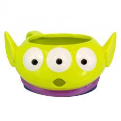 Taza 3D alien Toy Story Disney - Imagen 1