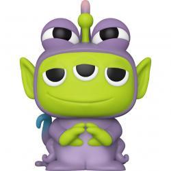 Figura POP Disney Pixar Alien Remix Randall - Imagen 1