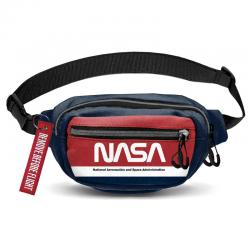 Riñonera Mission NASA - Imagen 1