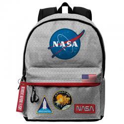 Mochila Houston NASA 45cm - Imagen 1