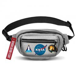 Riñonera Houston NASA - Imagen 1
