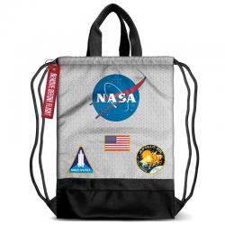 Saco Houston NASA 49cm - Imagen 1