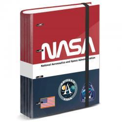 Carpesano A4 Mission NASA - Imagen 1
