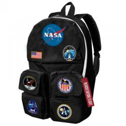 Mochila Houston NASA - Imagen 1