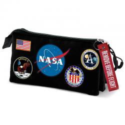 Portatodo Houston NASA triple - Imagen 1