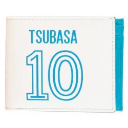 Cartera Captain Tsubasa - Imagen 1