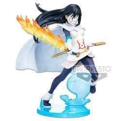 Figura Shizu Conqueror of Flames Espresto That Time I Got Reincarnated as a Slime 21cm - Imagen 1