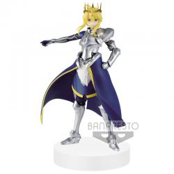 Figura Lion King Fate/Grand Order The Movie Divine Realm of the Round Table Camelot Servant 22cm - Imagen 1