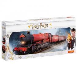 Tren electrico Hogwarts Express Harry Potter - Imagen 1