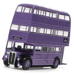 Autobus Noctambulo Harry Potter - Imagen 1
