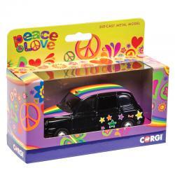 TaxiLondon Rainbow - Imagen 1