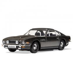 Coche Aston Martin V8 Vantage No Time To Die James Bond - Imagen 1