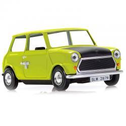 Cohe Mini 30 years of Mr. Bean - Imagen 1