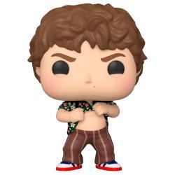 Figura POP The Goonies Chunk - Imagen 1