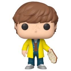 Figura POP The Goonies Mikey with Map - Imagen 1