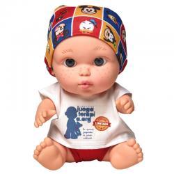 Muñeco Baby Pelon Disney - Imagen 1