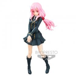 Figura Shuna Attractive Pose That Time I Got Reincarnated as a Slime 18cm - Imagen 1