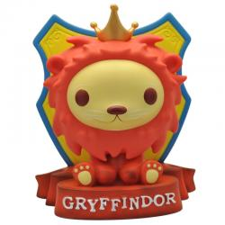 Figura hucha Gryffindor Harry Potter 16cm - Imagen 1