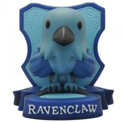 Figura hucha Ravenclaw Harry Potter 16cm - Imagen 1
