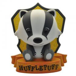 Figura hucha Hufflepuff Harry Potter 16cm - Imagen 1