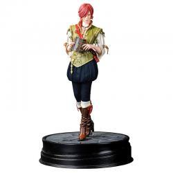 Estatua Shani The Witcher 3 19cm - Imagen 1