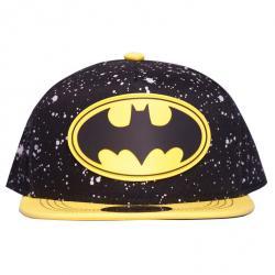Gorra Batman DC Comics - Imagen 1