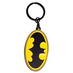 Llavero metal Batman DC Comics - Imagen 1