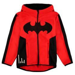 Sudadera kids Batman DC Comics - Imagen 1