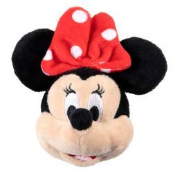 Llavero peluche Minnie Disney 11cm - Imagen 1