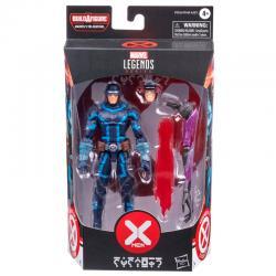 Figura Ciclope X-Men Marvel Legends 15cm - Imagen 1