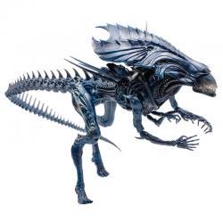 Figura Alien Queen Alien vs. Predator 18cm - Imagen 1