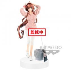 Figura Yamato Kantai Collection Exclusive 22cm - Imagen 1
