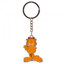 Llavero Garfield - Imagen 1