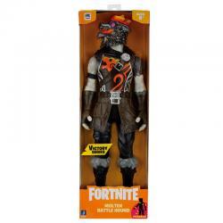 Figura Victory Series Molten Battle Hound Fortnite 30cm - Imagen 1