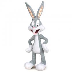 Peluche Piolin Bugs Bunny Looney Tunes 30cm - Imagen 1