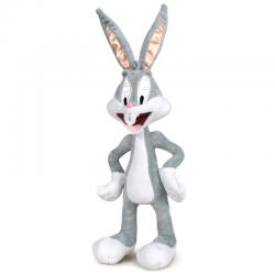 Peluche Piolin Bugs Bunny Looney Tunes 40cm - Imagen 1