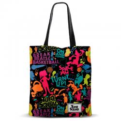 Bolso Shopping Tune Squad Space Jam 2 - Imagen 1