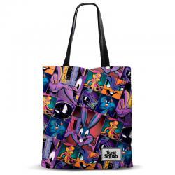Bolso Shopping Space Jam 2 - Imagen 1