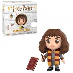 Figura 5 Star Harry Potter Hermione vinyl Exclusive - Imagen 1