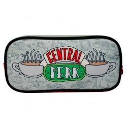 Portatodo Central Perk Friends - Imagen 1