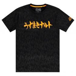 Camiseta Tone To Tone Naruto Shippuden - Imagen 1